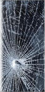 خلفيات جميلة الشاشة المكسورة للاندرويد والآيفن نجوم سورية