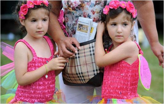 صور بنات توائم اجمل صور اطفال صور بنات 2019 نجوم سورية