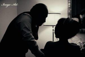 صور زواج فادي غازي