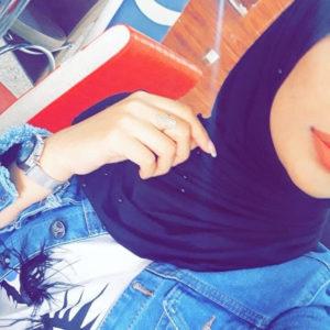 خلفيات بنات محجبات بدون وجه 2020 اجمل صور الخلفيات للبنات نجوم سورية